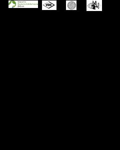 "Richterblock ""B-Prüfung"""