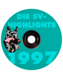 "CD ""Highlights"" 1997"