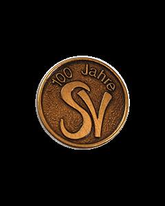 """SV Anstecker """"100 Jahre"""""""