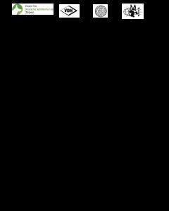 "Richterblatt ""BgH1"""