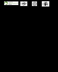 "Richterblatt ""BgH2"""