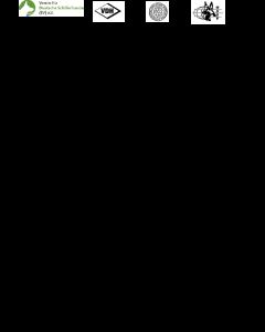 "Richterblatt ""BgH3"""