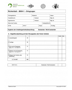 Richterblatt-IBGH1