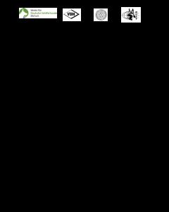 Richterblatt-IBGH2