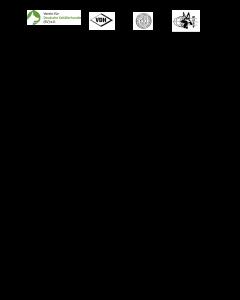 Richterblatt-IBGH3 (Variante 1)