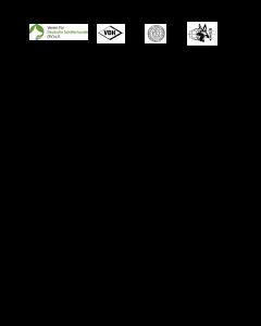 Richterblatt-IBGH3 (Variante 2)