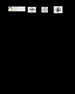 Richterblatt-IBGH3 (Variante 4)
