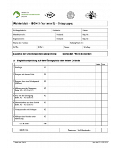 Richterblatt-IBGH3 (Variante 5)